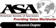 ASA Wisconsin Chapter Logo